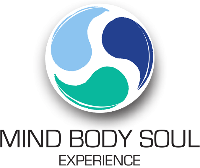About The Show Mind Body Soul Experience London