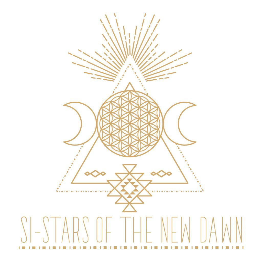 Sistars-of-the-New-Dawn